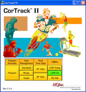 CorTrack-2-pic-website-280x300