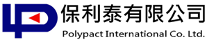 Polypact International Logo
