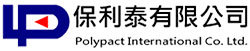 Polypact-International-Logo
