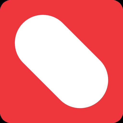 CorTemp-icon